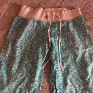 Lilly Pulitzer Beach/Pool Pants